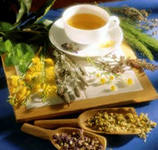 рецепты народная медицина