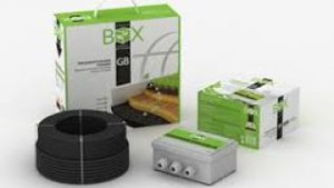 термодатчики для обогрева теплиц при кабельном способе