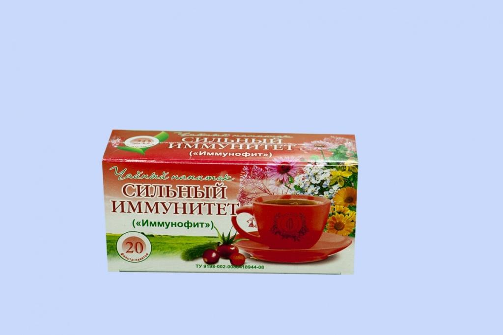 препарат иммунофит для сладкого перца