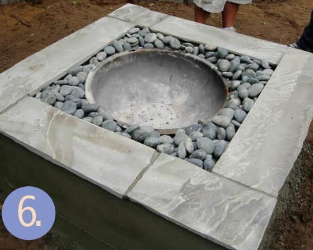 7-beton