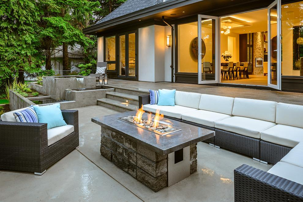 pretty-propane-fire-pits-in-patio-contemporary-with-rectangular-fire-pit-next-to-diy-propane-fire-pit-alongside-build-natural-gas-fire-pit-andbackyard-fire-pit-ideas