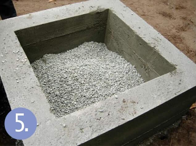 beton-5yu2