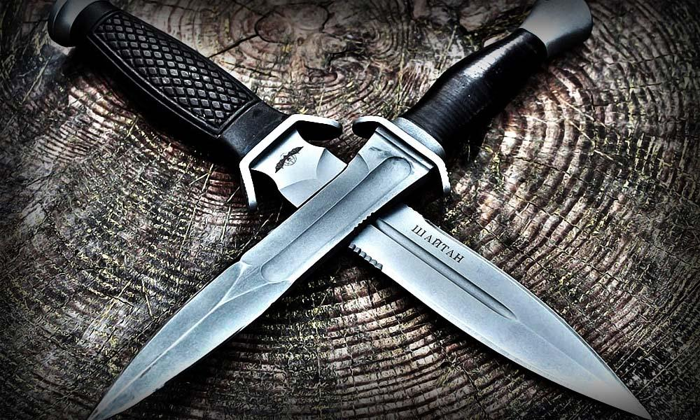 Важные характеристики ножевой стали