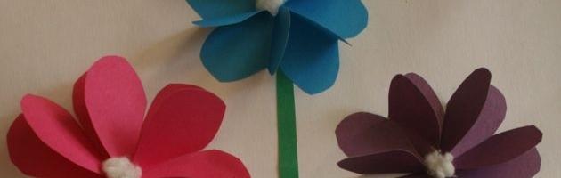 vmeste-s-detmi-obemnye-cvety-7bf3764