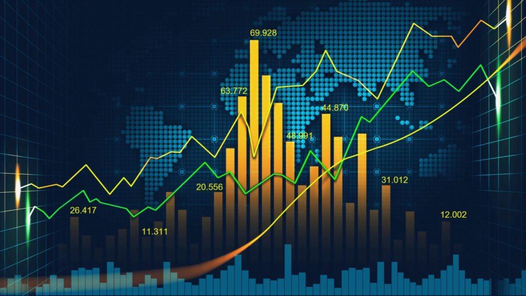 Как безопасно инвестировать в сети вместе с Barclay Stone Forex