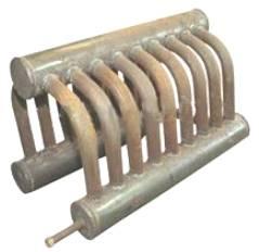 контур водяного отопления