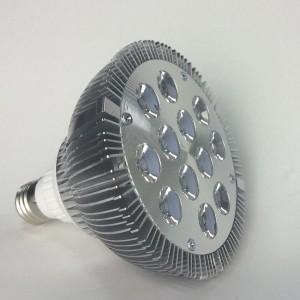 лучшие лампы для досвечивания растенийсветодиодные