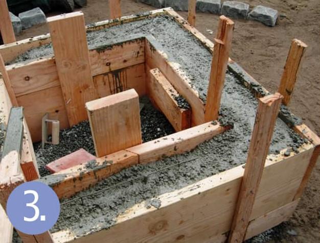 beton-3