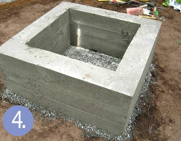 beton-5
