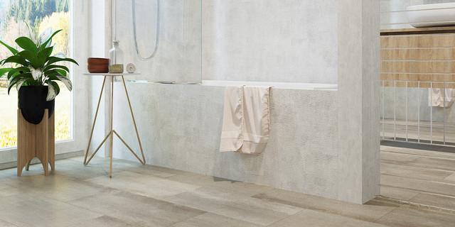 spc-plitka-stone-floor