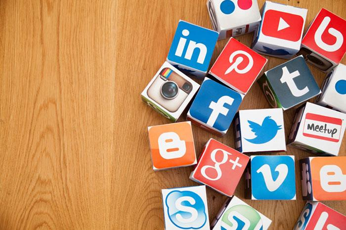 Методы заработка в социальных сетях