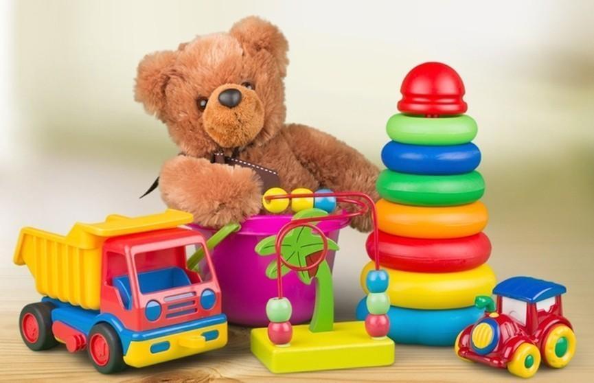Назначение игрушек. Какие игрушки самые важные для ребенка?